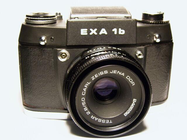 File:Exa 1b black.jpg