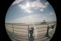 File:Circlefisheye.jpeg