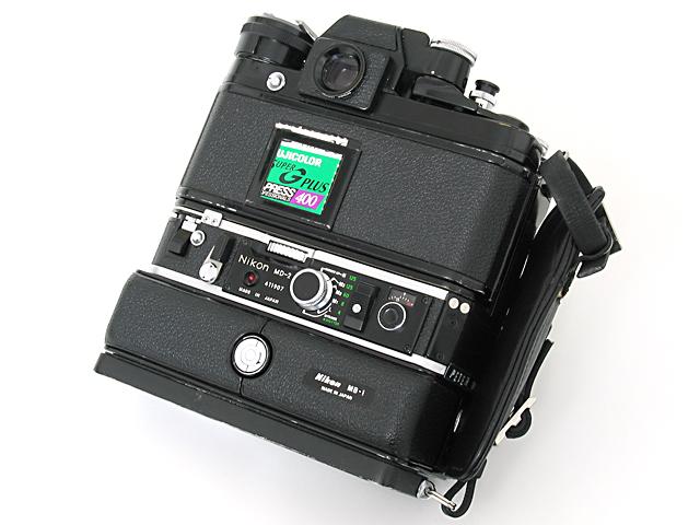 File:Nikon F2A 7757068 2.jpg