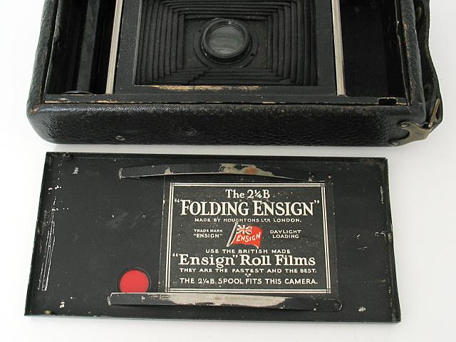 File:Folding-Ensign 4.jpg
