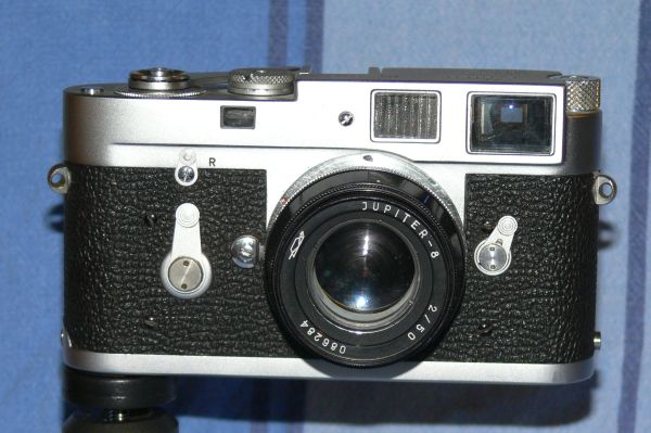 File:Leicam2 big.jpg
