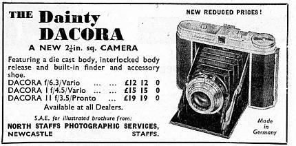 File:Tn Photopia Dacora cheaper.jpg