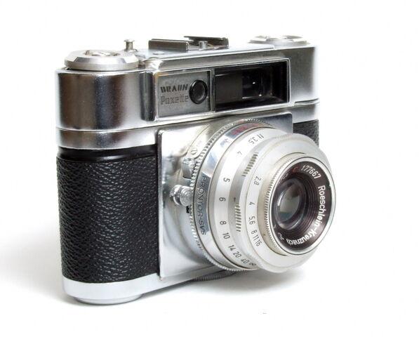File:Braun Super Paxette IL 03.jpg