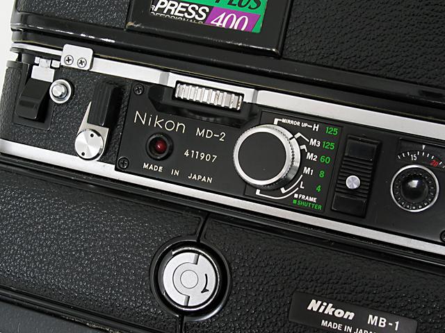 File:Nikon F2A 7757068 6.jpg
