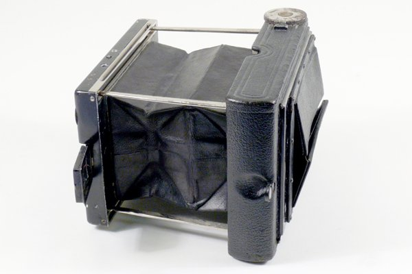 File:Goerz Coat Pocket Tenax 2.jpg