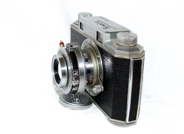 File:Konica I 03.jpg