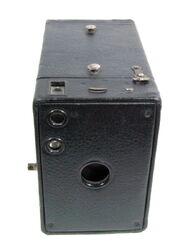 Kodak Brownie 02