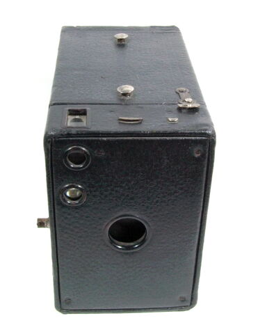 File:Kodak Brownie 02.JPG