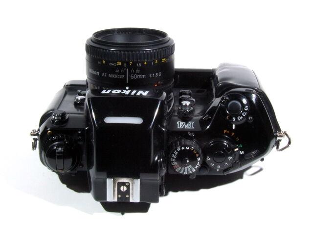 File:Nikon F4 06.jpg