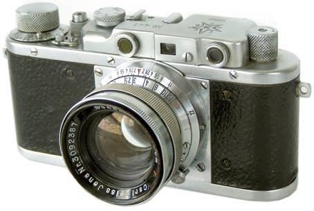 Tsvvs type 2 1950