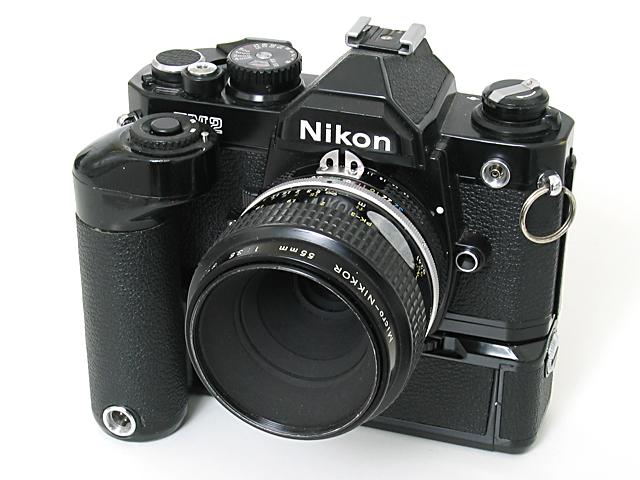 File:Nikon FM2 7505271 1.jpg