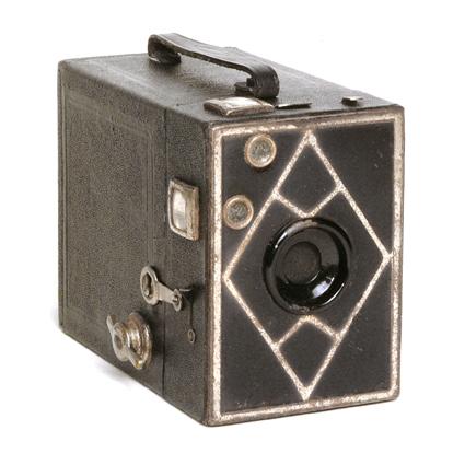 File:Box 0 1.jpg