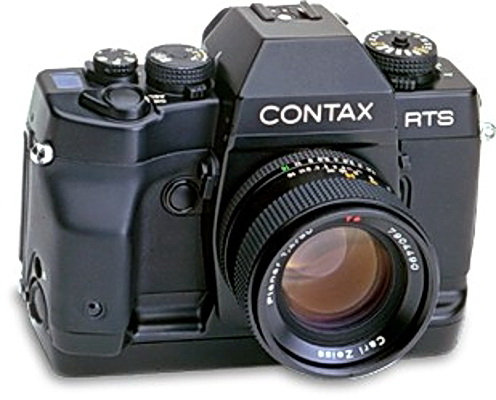File:Contax-rts 2.jpg