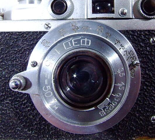 File:FED-1 04.JPG