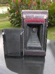Z99 New Type No-Need-Darkroom Yen-Kame August 20, 2014 002