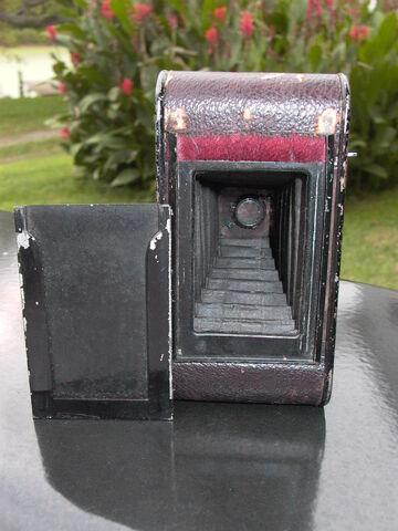 File:Z99 New Type No-Need-Darkroom Yen-Kame August 20, 2014 002.jpg