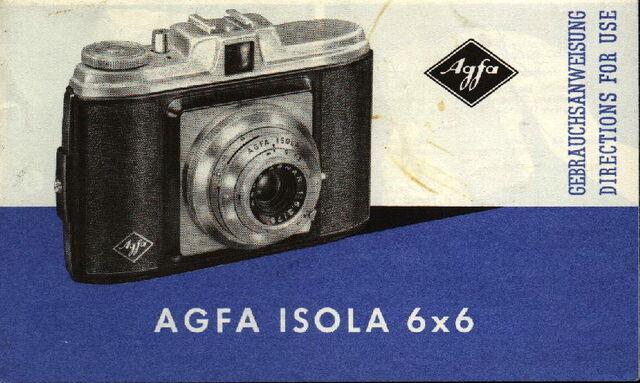 File:Isola.jpg