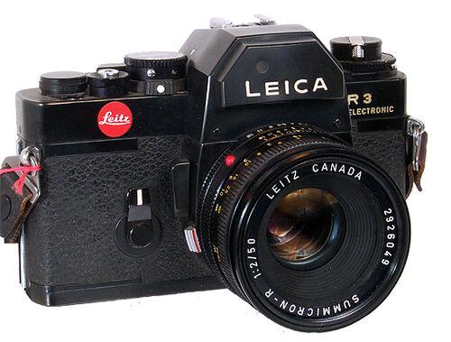 Leica-R3