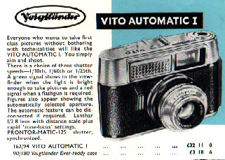 File:Vito auto1 ad.jpg