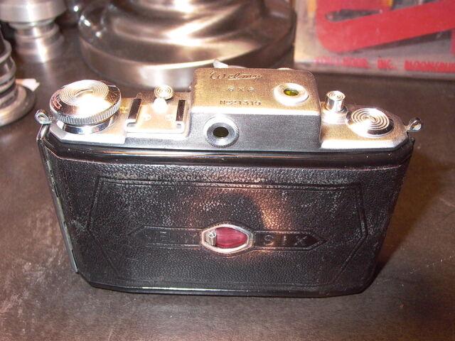 File:Z99 Welmy Six E Camera 002.jpg