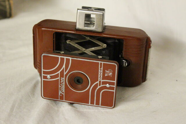 File:Cameras 064.jpg