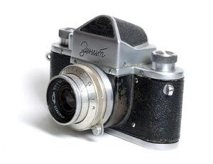 Zenit 02