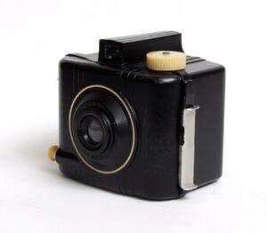 Kodak Baby Brownie Special 08