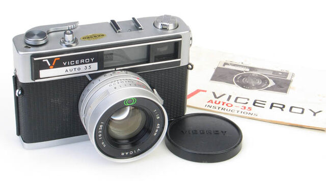 File:Viceroy Auto35.jpg