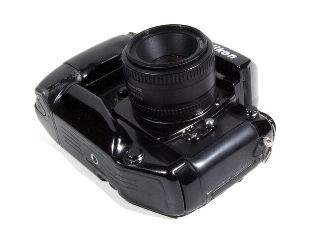 File:Nikon F4 09.jpg