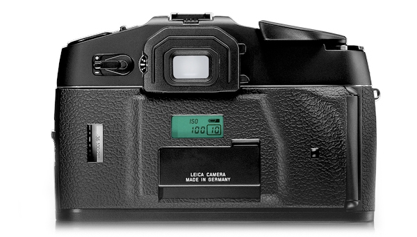 File:Leica-R9-1.jpg