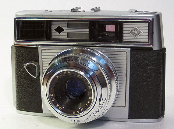 File:Ss automatic.jpg