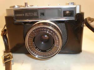 File:Hanimex Auto-EE.jpg