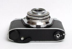 Kodak Retinette IA (2) 05