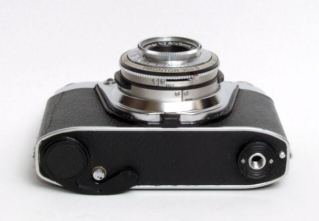 File:Kodak Retinette IA (2) 05.jpg