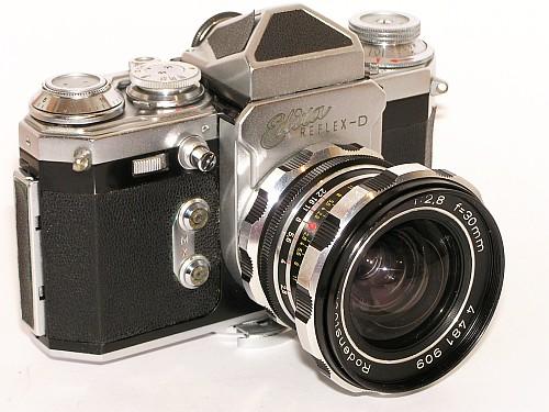 File:Edixa reflex-D.jpg