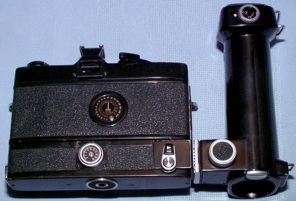 SR-M1b-S