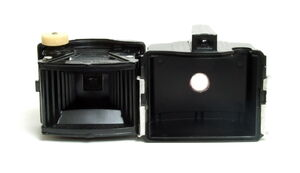 Kodak Baby Brownie Special 06