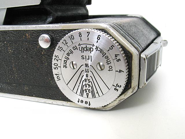 File:Kodak-Retina-IIa-Type-150 319483K 5.jpg