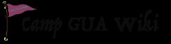 Camp GUA Wikia