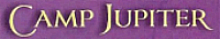 Camp jupiter affiliate