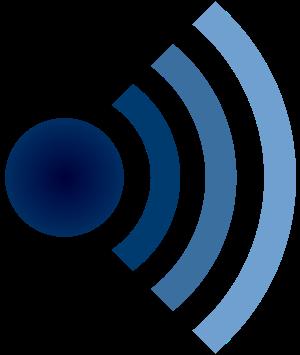 File:Wikiquote-logo-en.png