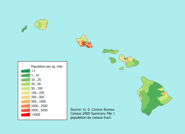 File:Hawaii population map.png