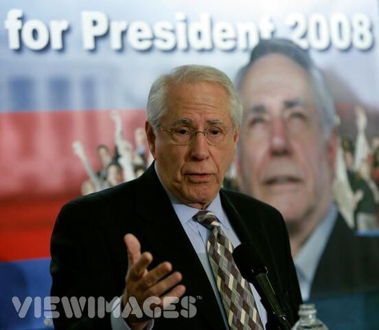 File:Gravel For President 2008.jpg