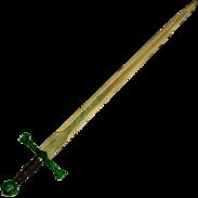 Swordy3