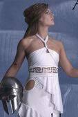 Alyce Athena