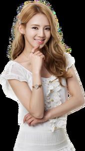 HyoyeonB