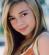 Emily Rose Everhard