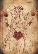 Hecate by doroxdoro-d50tpyh