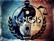 NemesisSymbolHyu