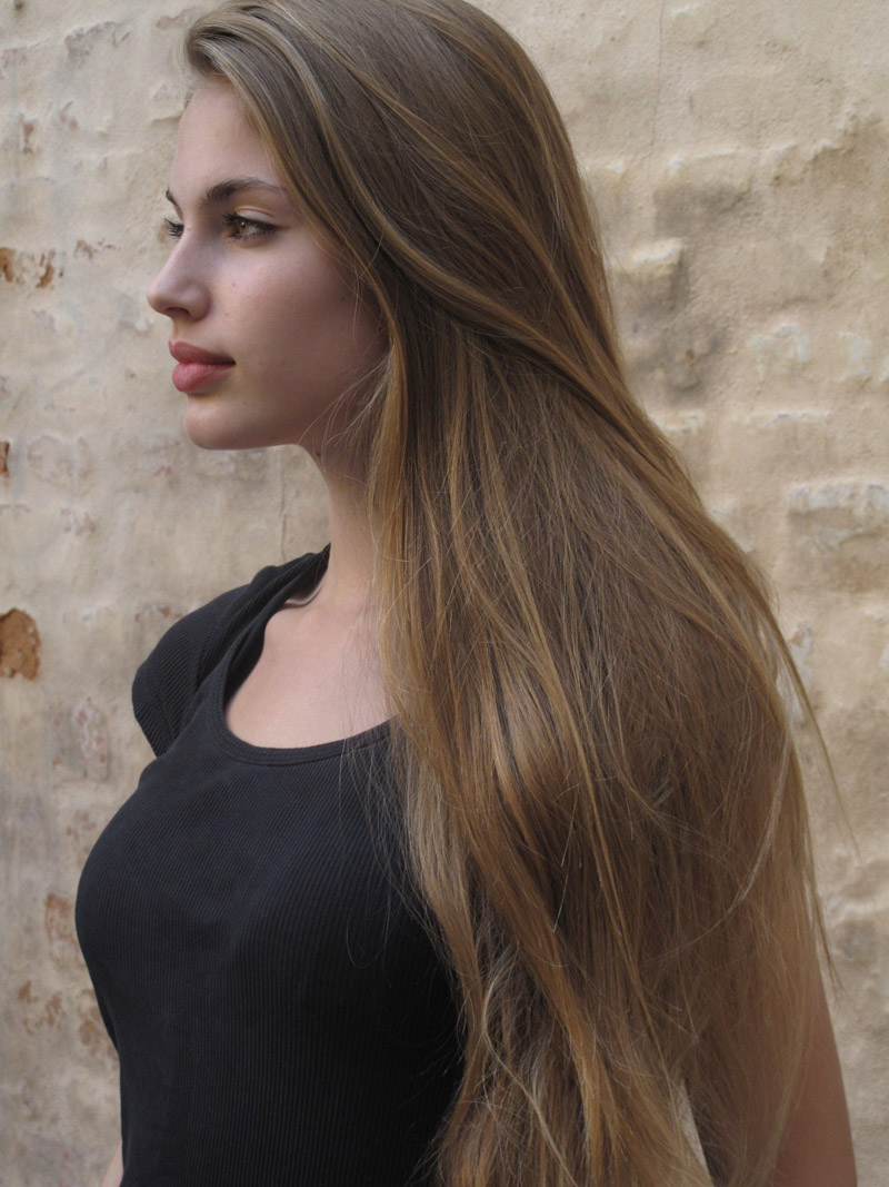Dye Hair Lighter Brown | Find your Perfect Hair Style
